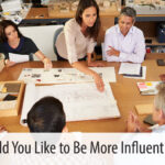 influencing powerfully